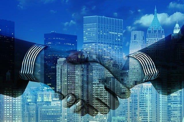 Planlogic en SW Business Solutions gaan samen verder