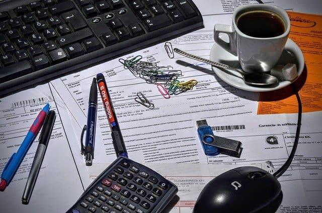 Factuurverwerking en SAP Business One